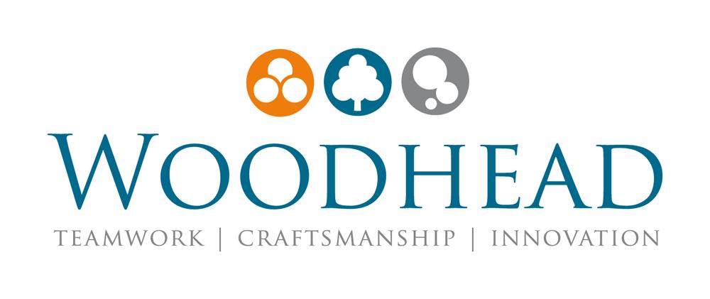 Woodhead Logo