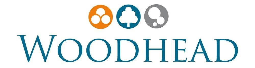Woodhead Revised Logo
