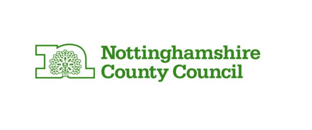 Nottinghamshire County Council – Responsive and Planned Multi Activity R&M Programme