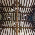 De Montfort University – Castle Hall Business School