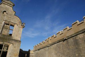 Bolver Castle 4