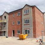 Newark and Sherwood Homes Framework