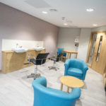Priory Court Extra Care Facility