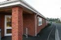 Design and build of Fernwood community centre
