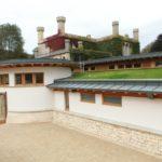 Heritage Skills Centre