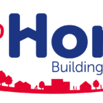 B@Home Framework – High quality affordable homes programme