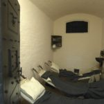 Lincoln Castle Prison – Home of Magna Carta