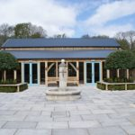 Hazel Gap Wedding Venue