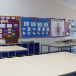 Witham St. Hughs Academy