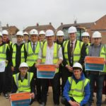 New Homes for Lincolnshire