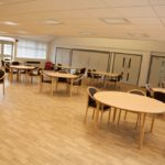 Delivering 21st Century Care Facilities
