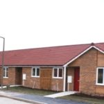 5 New Homes for North Kesteven District Council